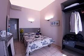 hotel chambre familiale strasbourg hôtel le strasbourg des informatuions sur les tarifs de l hôtel
