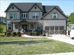 outdoor amazing exterior paint colors ideas exterior house paint