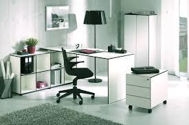 Schreibtisch Besonders Reinhard Coco Schreibtisch Kombi Weiß Möbel Letz Ihr Online Shop