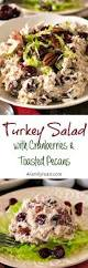 best 25 turkey dressing ideas on pinterest turkey stuffing