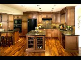 kitchen renovation ideas for your home kitchen redo ideas cool kitchen remodel ideas on a budget
