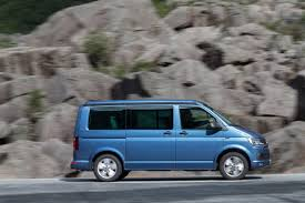 volkswagen beach volkswagen california t6 review pictures volkswagen california