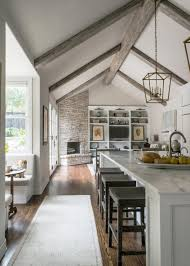 cottage kitchen design ideas kitchen kitchen design ideas white country cottage kitchen style
