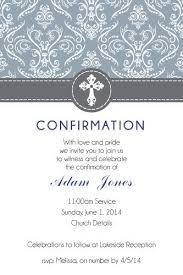 confirmation invitations lutheran confirmation invitations 9 images post venva