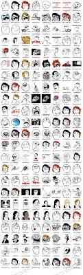 Todos Los Memes - memes dibujos vectorizados p estar remeras sublimacion 42