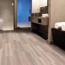 laminate flooring ratings architecture pergo flooring at lowes