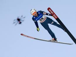 how winter olympians spend their summers business insider