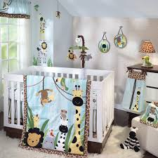Crib Bedding Boy Bedding Just Born Zootopia Crib Set Baby S R Us Baby Boy Nursery