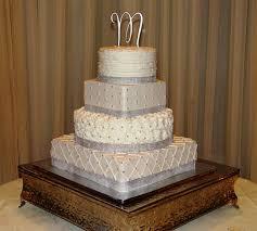 cakes majesticgardens com