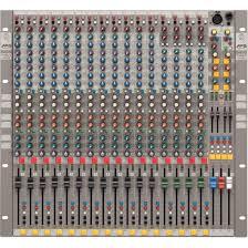Midas 32 Midas M32 32 Channel Digital Mixer U2013 Wireless Sounds