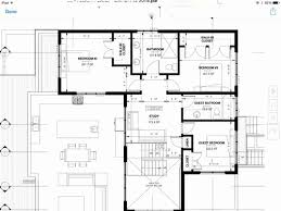 open house floor plans with pictures open floor plan home luxury small open house plans
