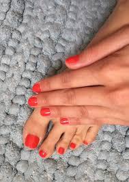 tina u0027s nail salon