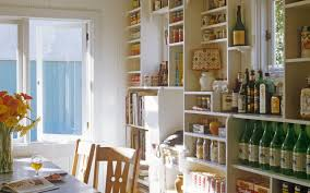 Where To Get Used Kitchen Cabinets Kitchen Cabinet Essentials Whip Up A Fabulous Meal On A Moment U0027s