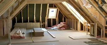 How Much Does A Dormer Extension Cost Loft Conversion Guide