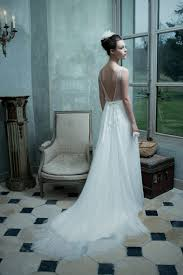 cymbeline wedding dresses cymbeline wedding dresses available at the ivory chapter derby