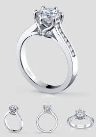 cartier engagement rings prices the channel set swan features 28ct of f vs diamonds the