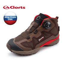 womens hiking boots shipped from usa warehouse 2018 clorts womens hiking boots outdoor