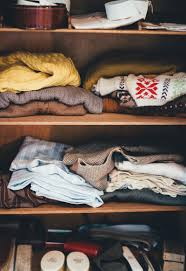 Wardrobe Tips Fall Decluttering Top Seven Tips For Updating Your Wardrobe