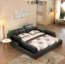Modern Platform Bed Modern Platform Bed Modern Platform Bed Suppliers And