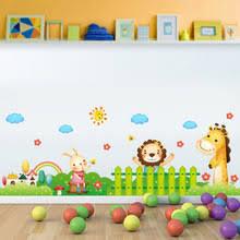 kids wallpaper borders online shopping the world largest kids