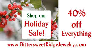 jewelry sales black friday bittersweet ridge jewelry
