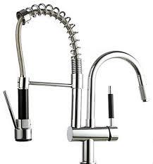 Kitchen Faucet Nyc Kitchen Sink Faucets Nyc Ramuzi U2013 Kitchen Design Ideas