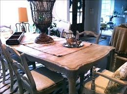 kitchen old kitchen tables pictures farmhouse dining tables