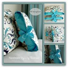 Sewing Projects Home Decor 1785 Best I Can Sew That Images On Pinterest Sewing Ideas