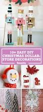 Make Christmas Decorations At Home by 666 Best Christmas Ideas Images On Pinterest Christmas Ideas