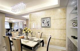 Dining Room Ceiling Designs Simple Dining Room Ceiling Designs