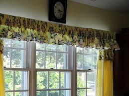 kitchen flawless modern kitchen curtains for modern kitchen