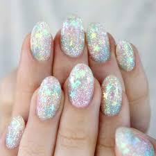best 25 hard gel nails ideas on pinterest light elegance