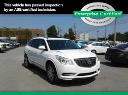 lexus dealer new orleans used buick enclave for sale in new orleans la edmunds