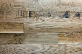 rustick wall co 60 reclaimed wood wall paneling in homestead