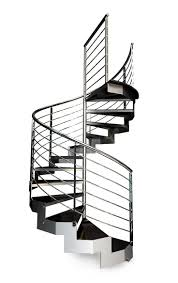 12 best stairs images on pinterest stairs spiral staircases and