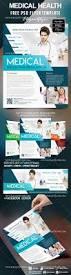 free medical health flyer template u2013 by elegantflyer