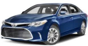 toyota avalon type 2018 toyota avalon awd transmission toyota usa cars
