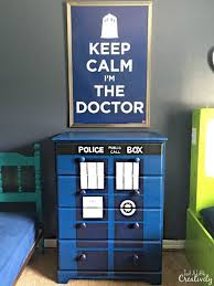 Best  Dr Who Decorations Ideas On Pinterest Dr Who Spoilers - Dr who bedroom ideas