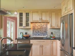 creative kitchen backsplash backsplash creative kitchen backsplash tips decorating ideas