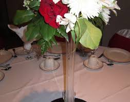 eiffel tower vase centerpieces vase eiffel tower centerpieces stunning tower vases for