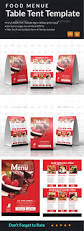 75 best table tent images on pinterest table tents beer and