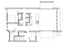 modern home floor plans tucandela