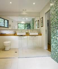 31 Best Spa Inspired Bathroom Designs Images On Pinterest