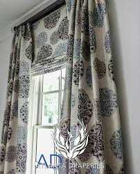 Shades And Curtains Designs 1339 Best Curtains Bedding Pillow Ideas Curtain Design