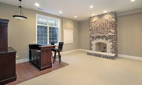 home interior remodeling home interior remodeling for contractor rb contracting decor