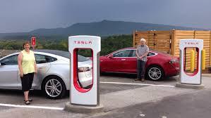 Tesla Charging Station Map Strasburg Virginia Tesla Superchargers Open Pluginsites