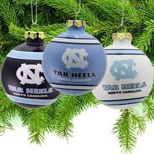 164 best unc images on carolina tar heels and
