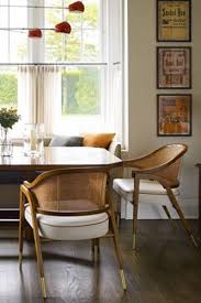 cheap home decor sites 40 best dining chairs images on pinterest chairs dining room and