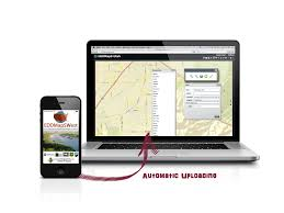 Edd Maps Gis Services U2013 Mia Consulting Llc
