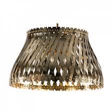 Chandelier Antique Brass Modern Basket Weave Chandelier Antique Brass Ag Hom